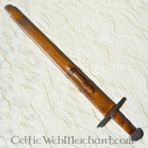Deepeeka Norman sword