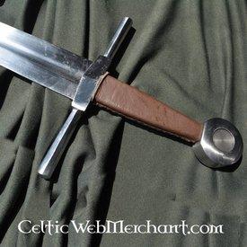 Deepeeka Épée à une main, Alexander