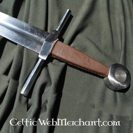 Deepeeka Single-handed sword Alexander