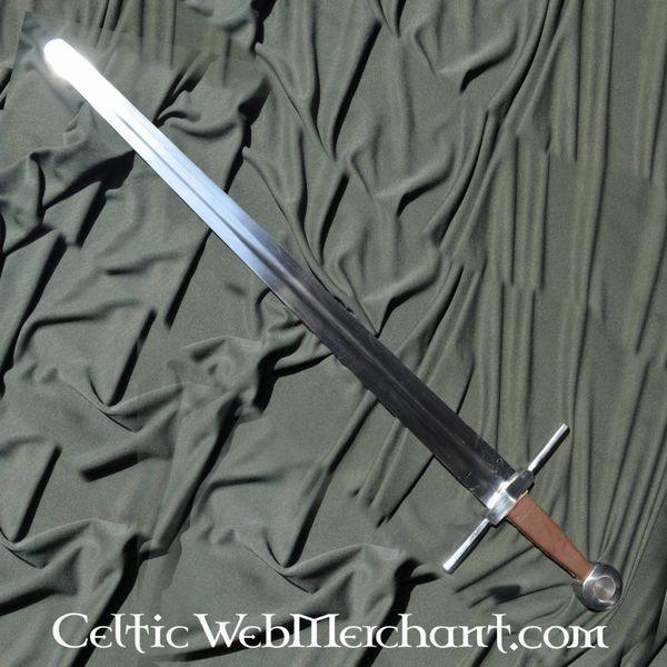 Miecz jednoręczny Alexander