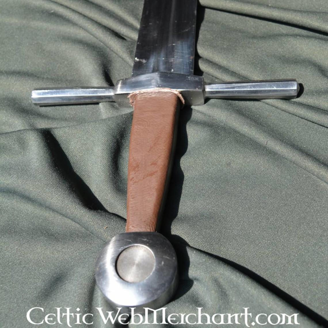 Deepeeka Espada de una mano Alexander