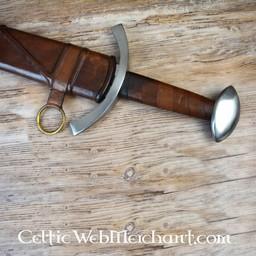Sword of St Maurice , battle-ready (blunt 3 mm)
