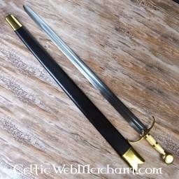 Sword of Maximilian I