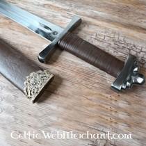 Ulfberth Viking sword Chertsey