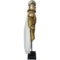 King's Guard Armor