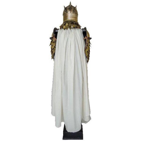 Deepeeka King's Guard Armor