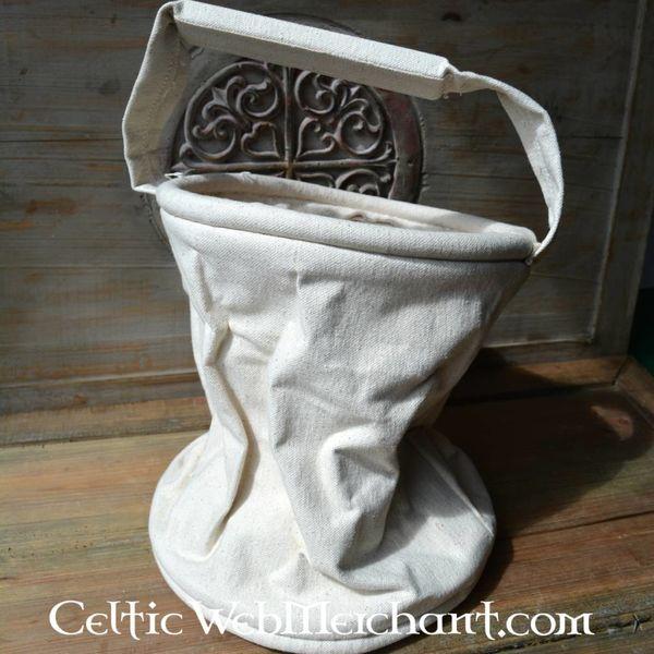 Cooling bag 8,5 litres
