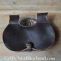 Ulfberth Gothic Nieren bag