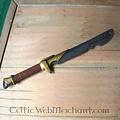 Epic Armoury Lorian pugnale, GRV arma