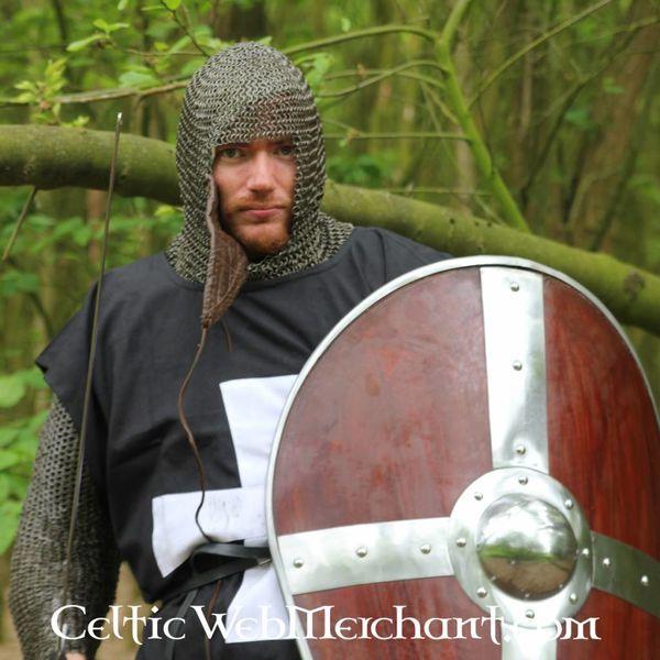 Deepeeka Strengthened Norman shield