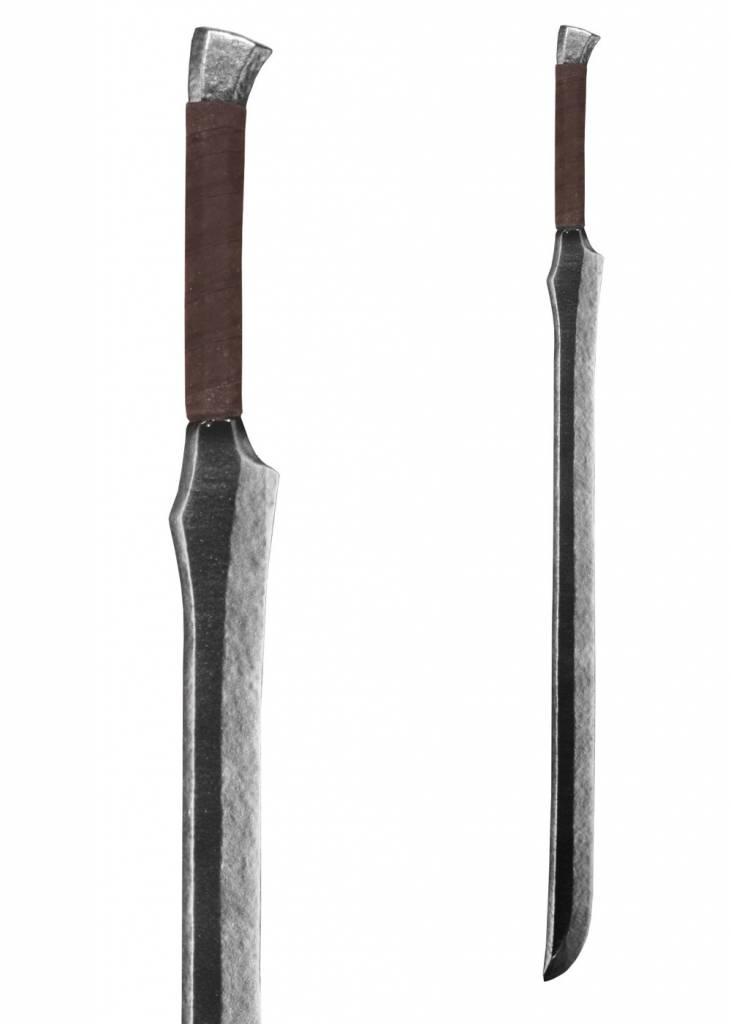 LARP woodland sword