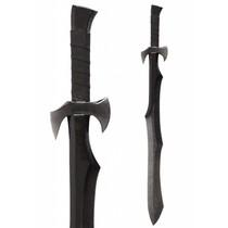 Palnatoke LARP Drow sword