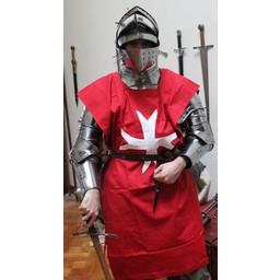16. århundrede Hospitaller surcoat
