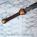 Epic Armoury RFB Schwert Roman, LARP Schwert