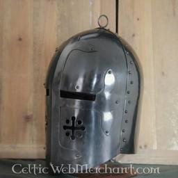 Helm Wielki (Sir William de Staunton)