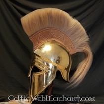 Deepeeka Épée Viking Godfred, prête au combat