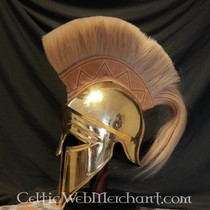 Vikingzwaard Naddod