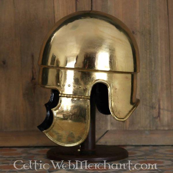 Deepeeka Samnitische helm