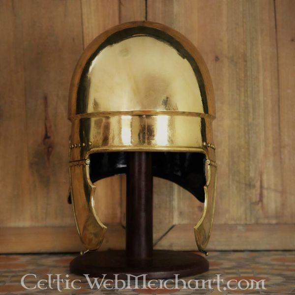 Deepeeka Samnitic helmet