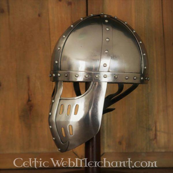 Ulfberth Medieval kalot