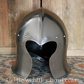 Ulfberth celada italiana 1470