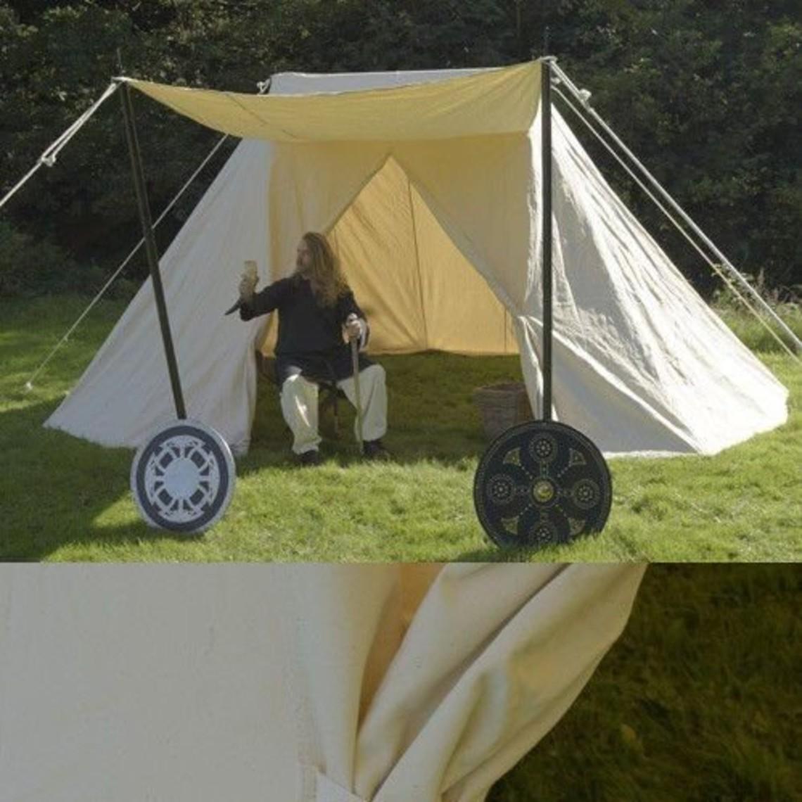 Saxon Namiot 2 x 4 m
