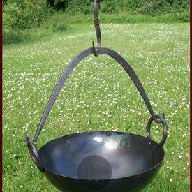 Ulfberth Pince pour casseroles