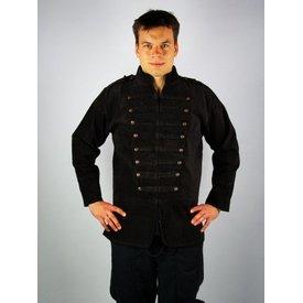 1700-talet sjöfolk coat