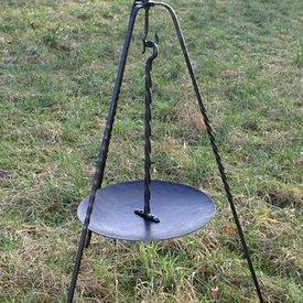Deepeeka Hanging pan
