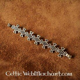 Birka jewel Verteiler