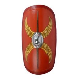 Shield of the Roman republic