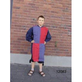 Kinder surcoat