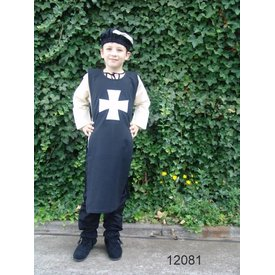 Barns surcoat Hospitallers