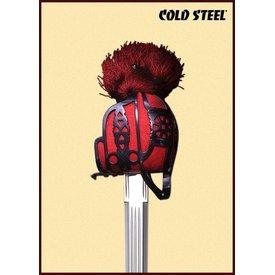 Cold Steel espada