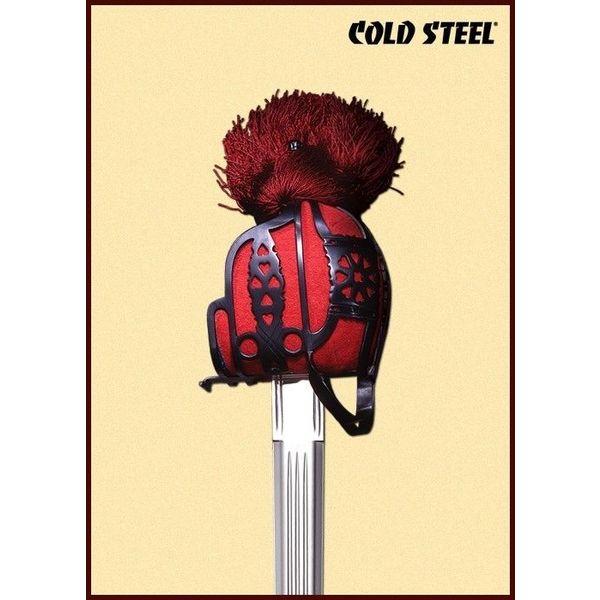 Cold Steel Pałasz