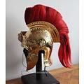 Deepeeka Elmo pretoriano