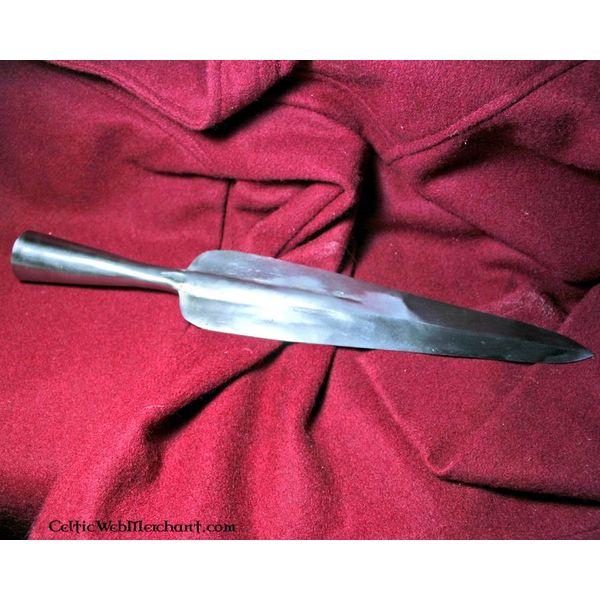 Marshal Historical Fer de lance, 13ème siècle