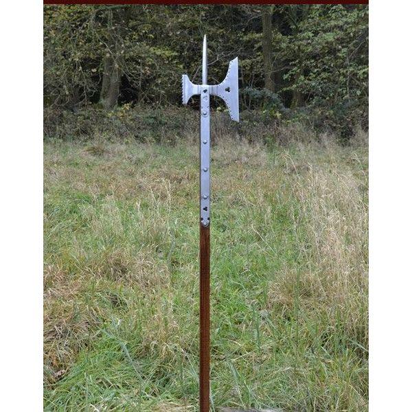 Deepeeka Pole axe 1475