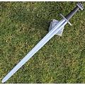 kovex ars Vikingesværd Petersen type K