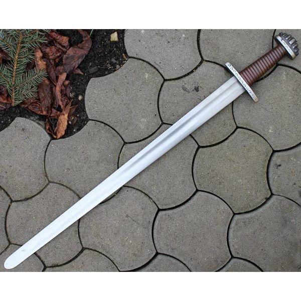 kovex ars Viking espada Edda