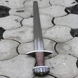 Viking sword Edda