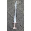 Marto Espada Vikinga Odin