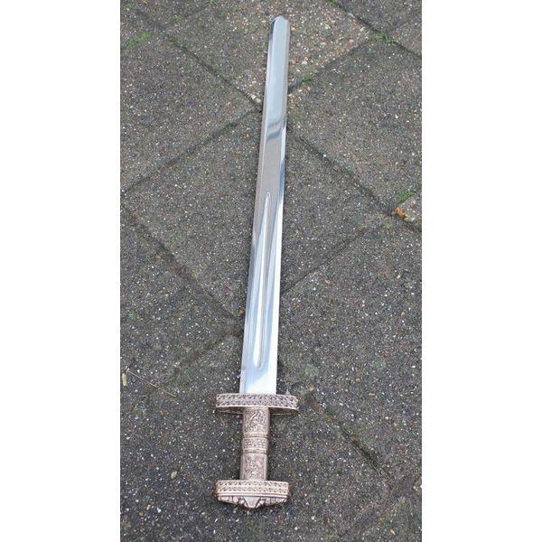Miecz Wikingów Odyn
