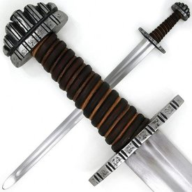 kovex ars Viking espada Birka