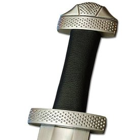 CAS Hanwei Espada Vikinga siglo 9 Tinker Pearce