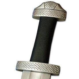 CAS Hanwei Tinker Pearce 9. Jahrhundert Wikingerschwert
