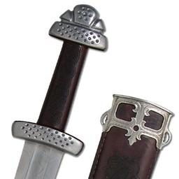 Tinker Pearce Trondheim Viking sword