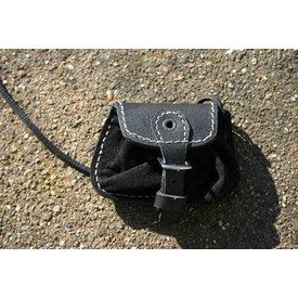 Deepeeka Ladies handväska