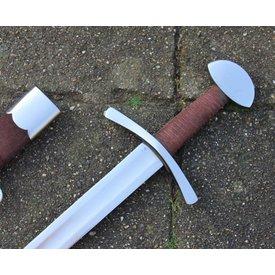 Lechfeld miecz