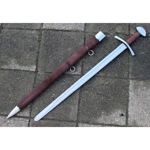 Lechfeld Schwert